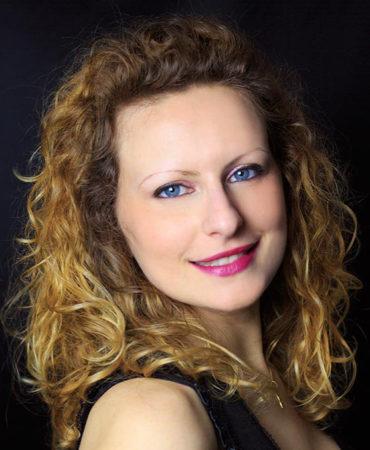 Monica Ingletti